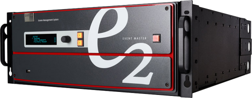 barco-e2-switcher-cue2cue-event-meeting-staging-solutions